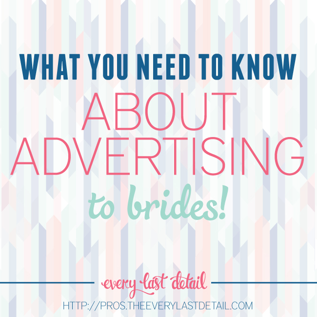 Of The Brides Advertising 119