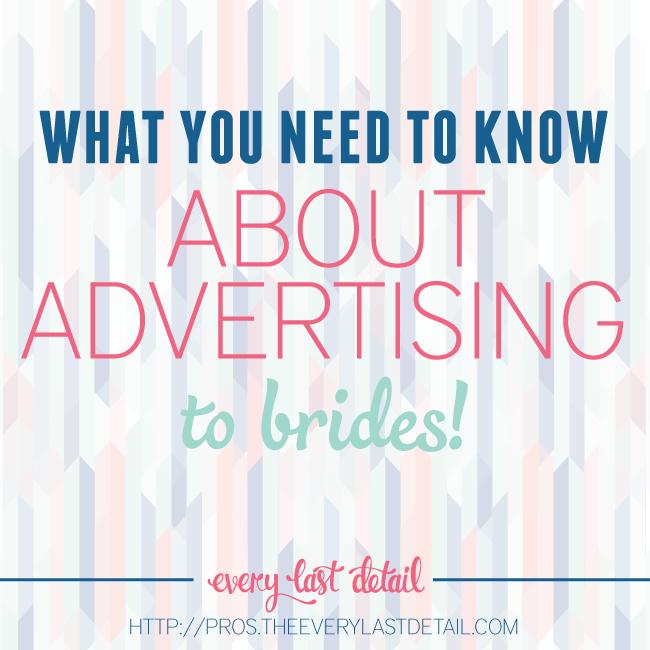 ADVERTISING-tobrides