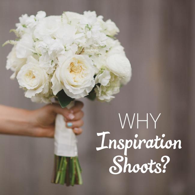 inspiration-shoots