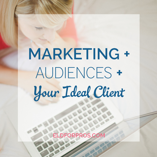 marketingaudiencesidealclient