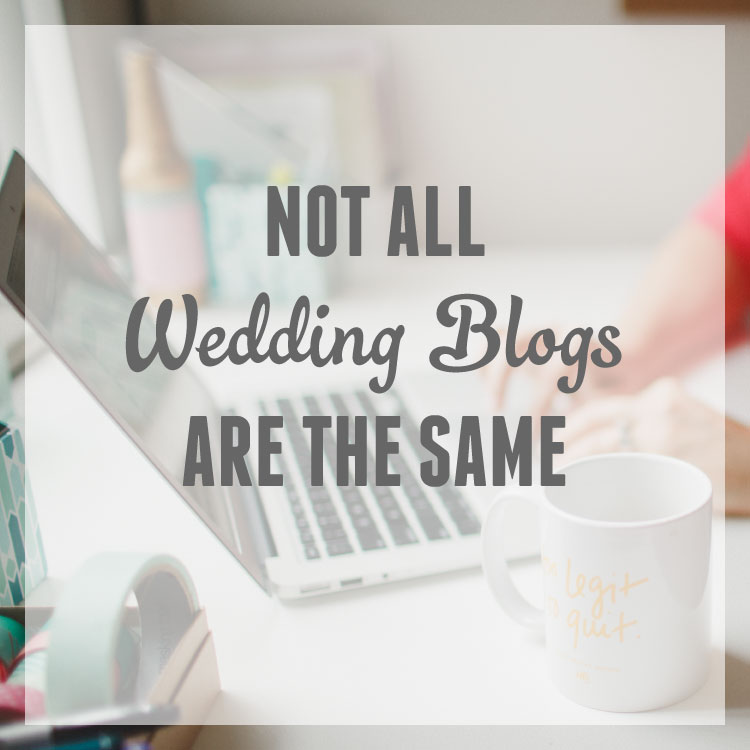 weddingblogssame